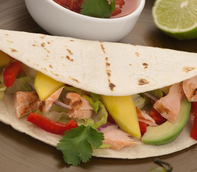 recipe_baja_taco