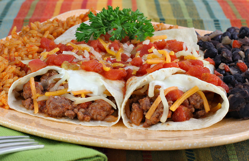 recipe_beef_burritos