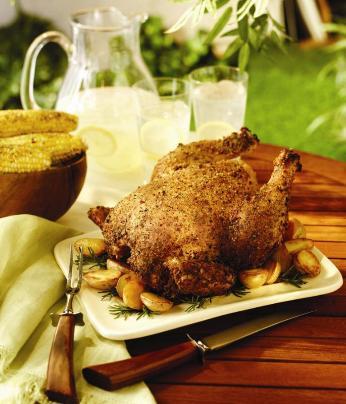 recipe_beer_can_chicken