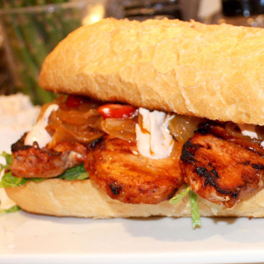 recipe_big_sandwichita