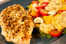 recipe_chicken_italian_salad