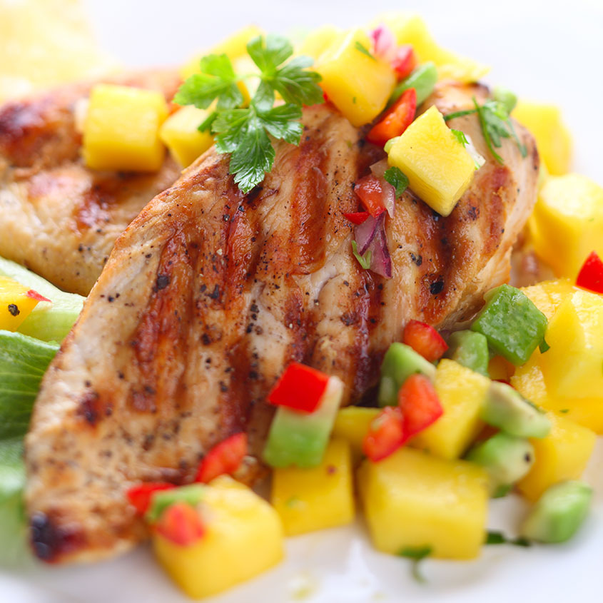 recipe_chicken_mango_salsa