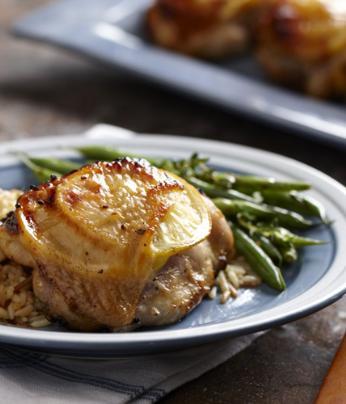 recipe_garlic_herb_chicken_thighs