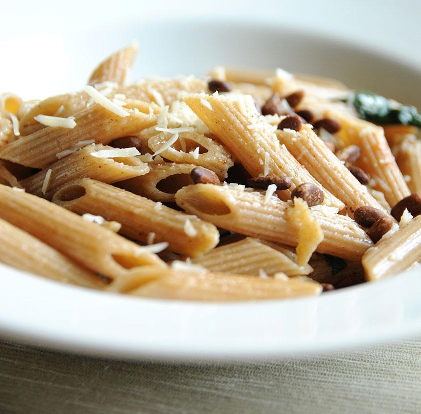 recipe_italian_penne_pasta
