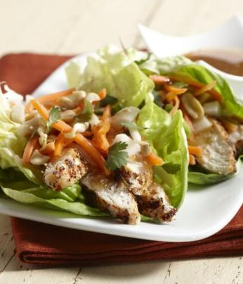 recipe_kickn_chicken_lettuce_wraps