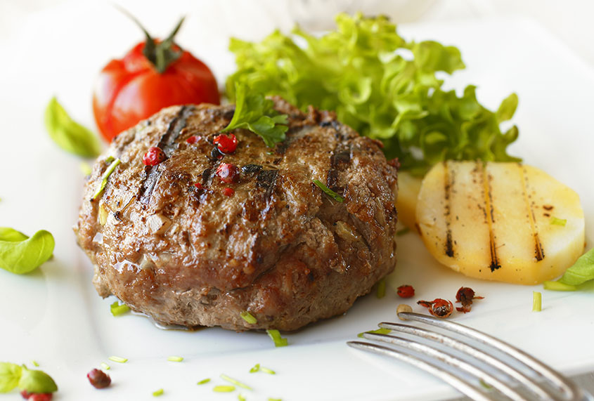 recipe_lemon_pepper_burgers