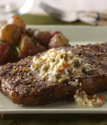 recipe_roasted_garlic_herb_steaks