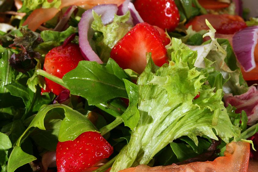 recipe_spring_mix_chicken_salad