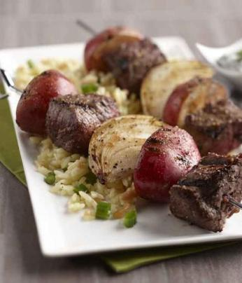 recipe_steak_potato_kabobs