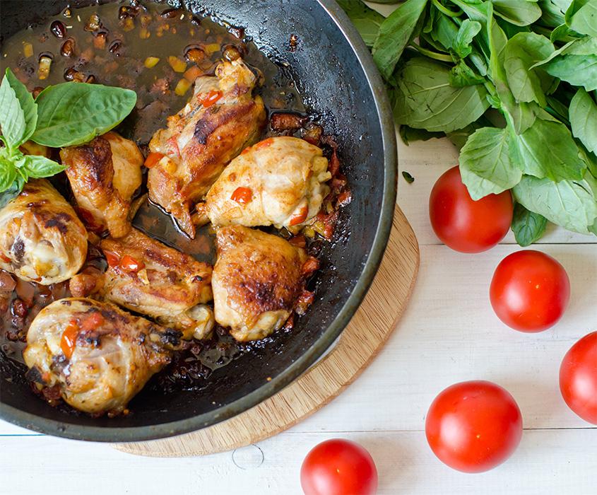 recipe_braised_chicken