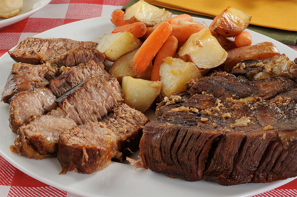 recipe_coffee_rubbed_pot_roast