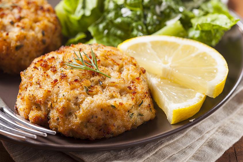 recipe_crab_cakes