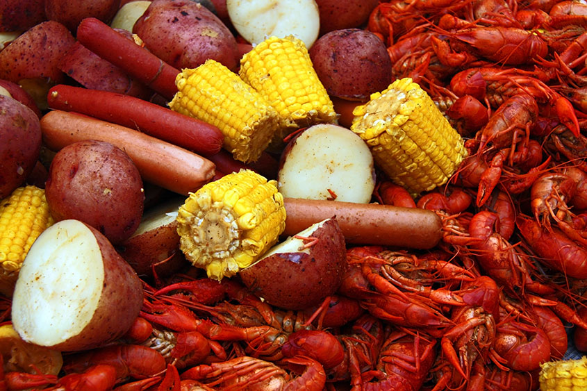 recipe_crawfish_boil
