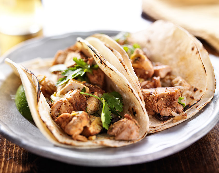 recipe_grilled_chicken_tacos