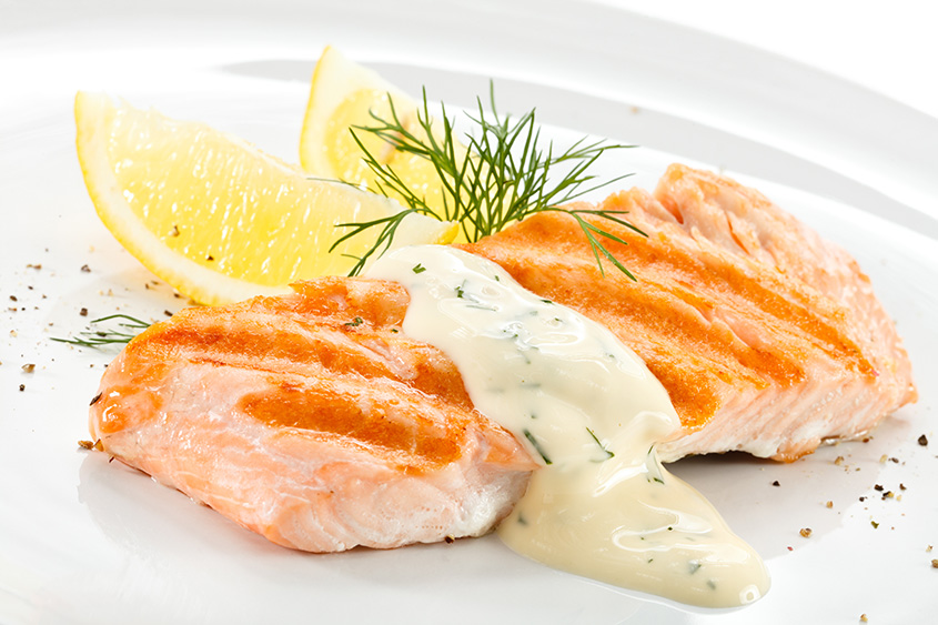 recipe_rosemary_garlic_salmon