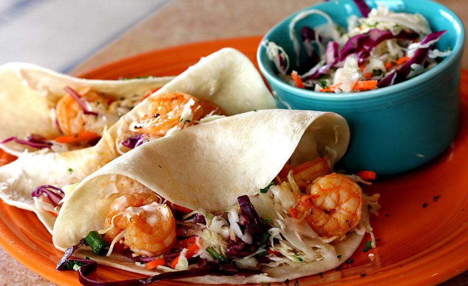 recipe_shrimp_tacos