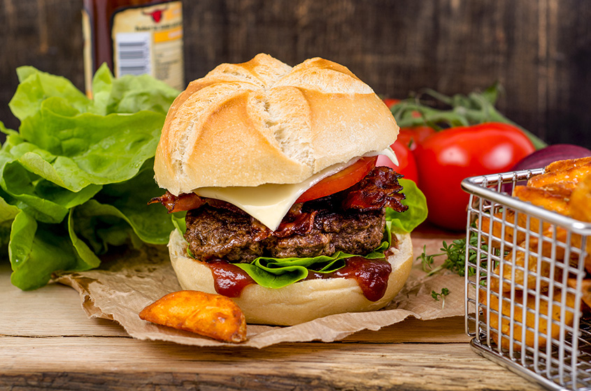 recipe_honey_garlic_burger