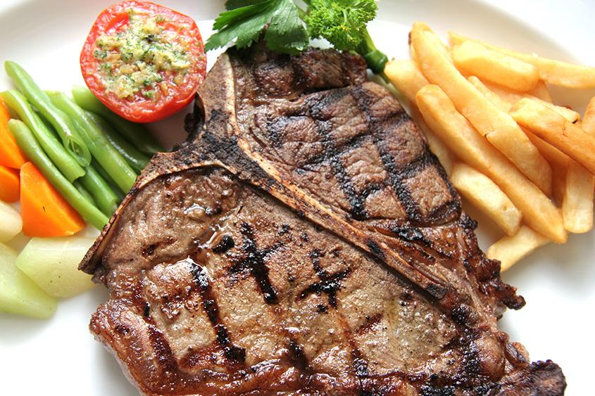 recipe_tbone-steak
