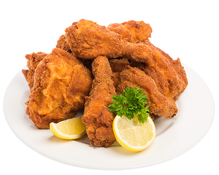 recipe_fried_chicken