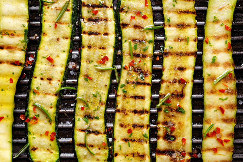 recipe_grilled_zuchinni
