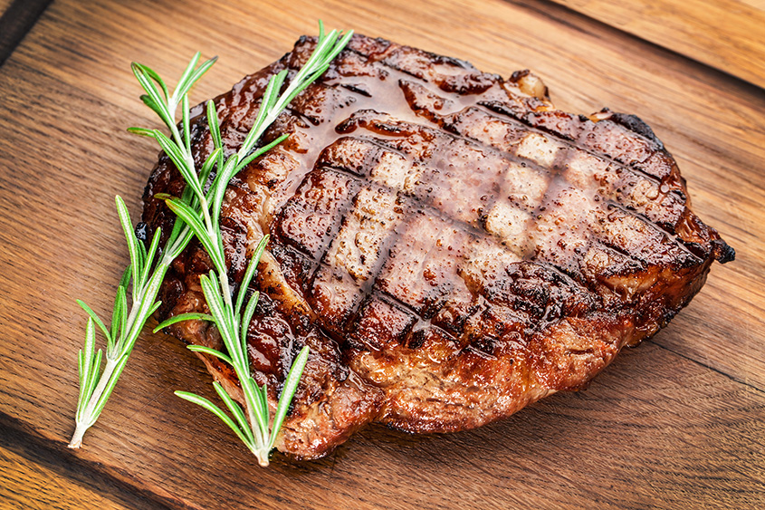 recipe_pork_tenderloin