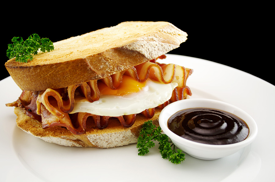 recipe_am_steak_sandwich