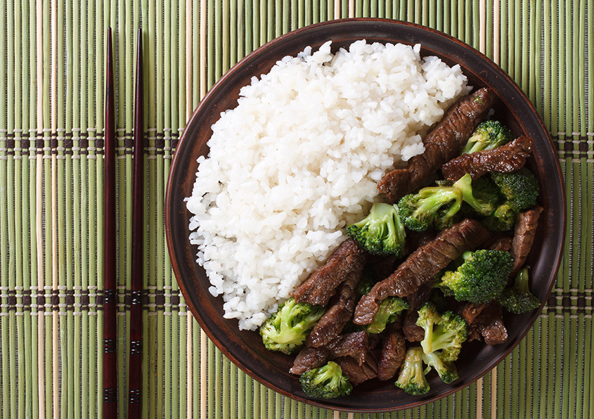 recipe_beef_broccoli