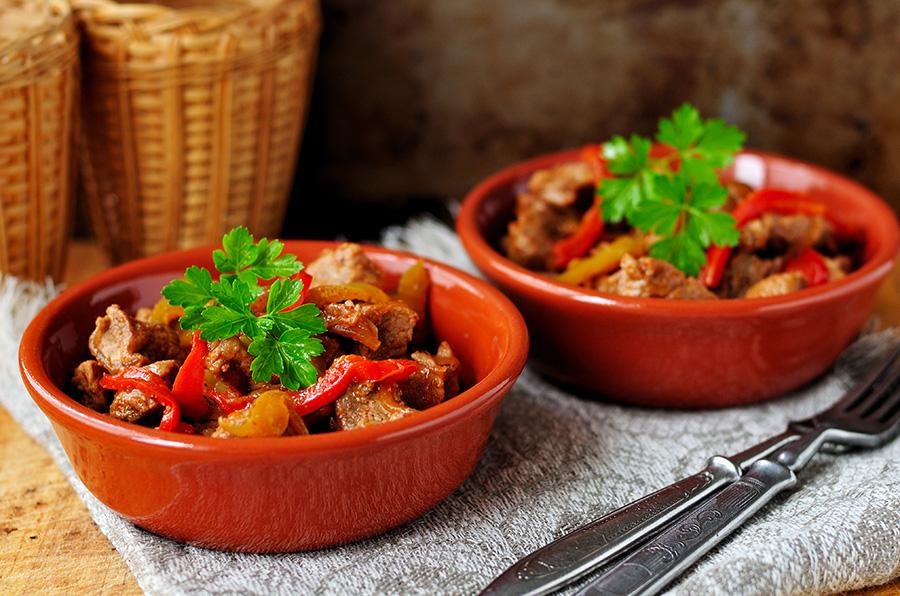 recipe_sw_pork_roast